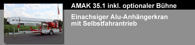 Amak35