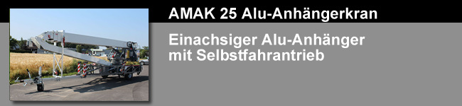 Amak_25